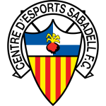 C.D. Sabadell